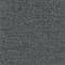 tessuto da tappezzeria / a tinta unita / in poliestere / in cotone