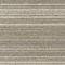 tessuto da tappezzeria / a righe / in cotone / in polipropilene