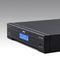 amplificatore audio / per sistema domotico