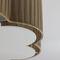 plafoniera classica / in Plexiglas® / in vetro soffiato / LED