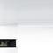 profilo luminoso da incasso / da parete / a soffitto / LED