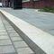 bordura per marciapiede / in pietra naturale