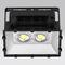 Proiettore IP65 / LED / per spazio pubblico / per edilizia TYSON Brilumen