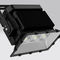 Proiettore IP65 / LED / per parcheggio / per stadio TYSON Brilumen