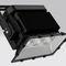 Proiettore IP65 / LED / per spazio pubblico / per edificio TYSON Brilumen