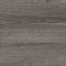 pavimento in vinile / per il settore terziario / a doghe / naturale
