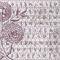 carta da parati moderna / in tessuto / in vinile / motivo floreale