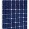 tettoia per posto-auto in metallo / contract / con pannelli fotovoltaici integrati