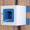 scatola per prese di corrente da parete / per presa di corrente / per isolamento a cappotto