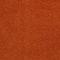 tessuto da tappezzeria / a tinta unita / in poliestere / in velluto
