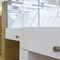 serratura meccanica / elettronica / per porta a vetri / per mobile