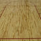 pavimentazione sportiva in acero / per sale polivalenti