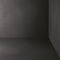 piastrella da interno / da parete / da pavimento / in gres porcellanato