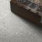 piastrella da esterno / da pavimento / in gres porcellanato / 120 x120 cm