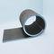 pannello da costruzione in fibra di vetro / in polistirene / per interni / flessibile