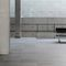 Piastrella da interno / da esterno / da pavimento / in gres porcellanato MOSA SOLIDS Royal Mosa