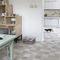 Piastrella da interno / da pavimento / in gres porcellanato / a tinta unita MOSA SCENES Mosa. Tiles.