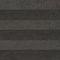 piastrella per interni / da esterno / da parete / da pavimento