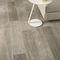 piastrella da interno / da pavimento / in gres porcellanato / aspetto legno