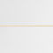 luce a sospensione / sporgente / LED / lineare