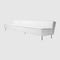 divano design scandinavo / in tessutoMODERN LINE by Greta M. GrossmanGUBI