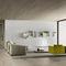 Scaffale a muro / modulare / moderno / in lamiera d'acciaio RANDOMISSIMO by Neuland Industriedesign MDF Italia