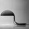 lampada da tavolo / design originale / in resina / orientabile