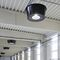 stufa ad infrarossi da soffitto / elettrica / contract