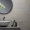 intonaco decorativo / da interno / per muro / liscio