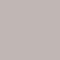 piastrella da interno / da esterno / per pavimento / in composito