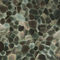 pannello decorativo in Solid Surface / in pietra semipreziosa / in legno massiccio / da parete