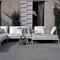 divano modulare / moderno / da giardino / in Batyline®
