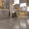 Piastrella da interno / per pavimento / in gres porcellanato / spazzolata DWELL FLOOR Atlas Concorde