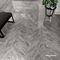Piastrella per pavimento / in gres porcellanato / opaca / aspetto marmo MARVEL STONE Atlas Concorde