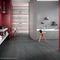 Piastrella da interno / da pavimento / in gres porcellanato / a tinta unita ARTY Atlas Concorde