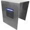Lettore di carte RFID / di prossimità / per controllo accesso PROXAT-50 Alphatronics