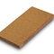 piastrella da esterno / da pavimento / in ceramica / in clinker