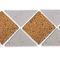 fregio in ceramica / a muro / a pavimento