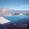 protezione per piscina automatica / di sicurezza / a straripamento