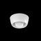 downlight sporgente / da esterno / LED / quadrato