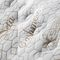 materasso matrimoniale / in espanso / in memory foam / 180x200 cm