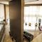 pannello in composito di rivestimento / in legno / da parete / per interni