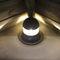 lampioncino classico / in metallo / LED