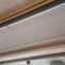 barriera d'aria ad incasso / professionale / industriale / per soffitto sospeso