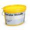 pittura decorativa / per facciata / da esterno / sinteticaSTOCOLOR METALLICSto AG