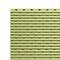 pannello acustico per soffitto / per controsoffitto / in legno / in MDF