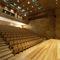 pannello acustico per soffitto / per controsoffitto / per pannelli / a muro