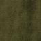 tessuto da tappezzeria / a tinta unita / in cotone / in lino