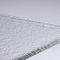 pannello in vetro laminato / decorato / testurizzato / per interni