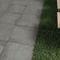 Piastrella da esterno / da parete / da pavimento / in gres porcellanato AZIMUT : FROID Novoceram sas